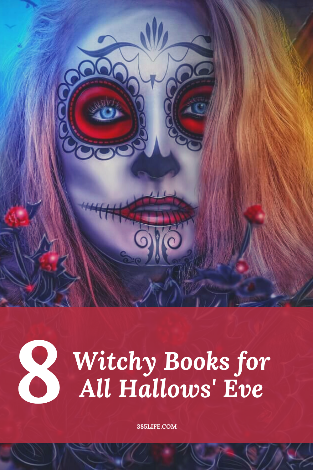 Book Haul On A Budget 8 Witchy Books For All Hallows Eve Witch Books Witchy Modern Fantasy