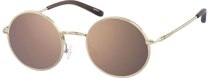 Prescription Sunglasses Leisure and
