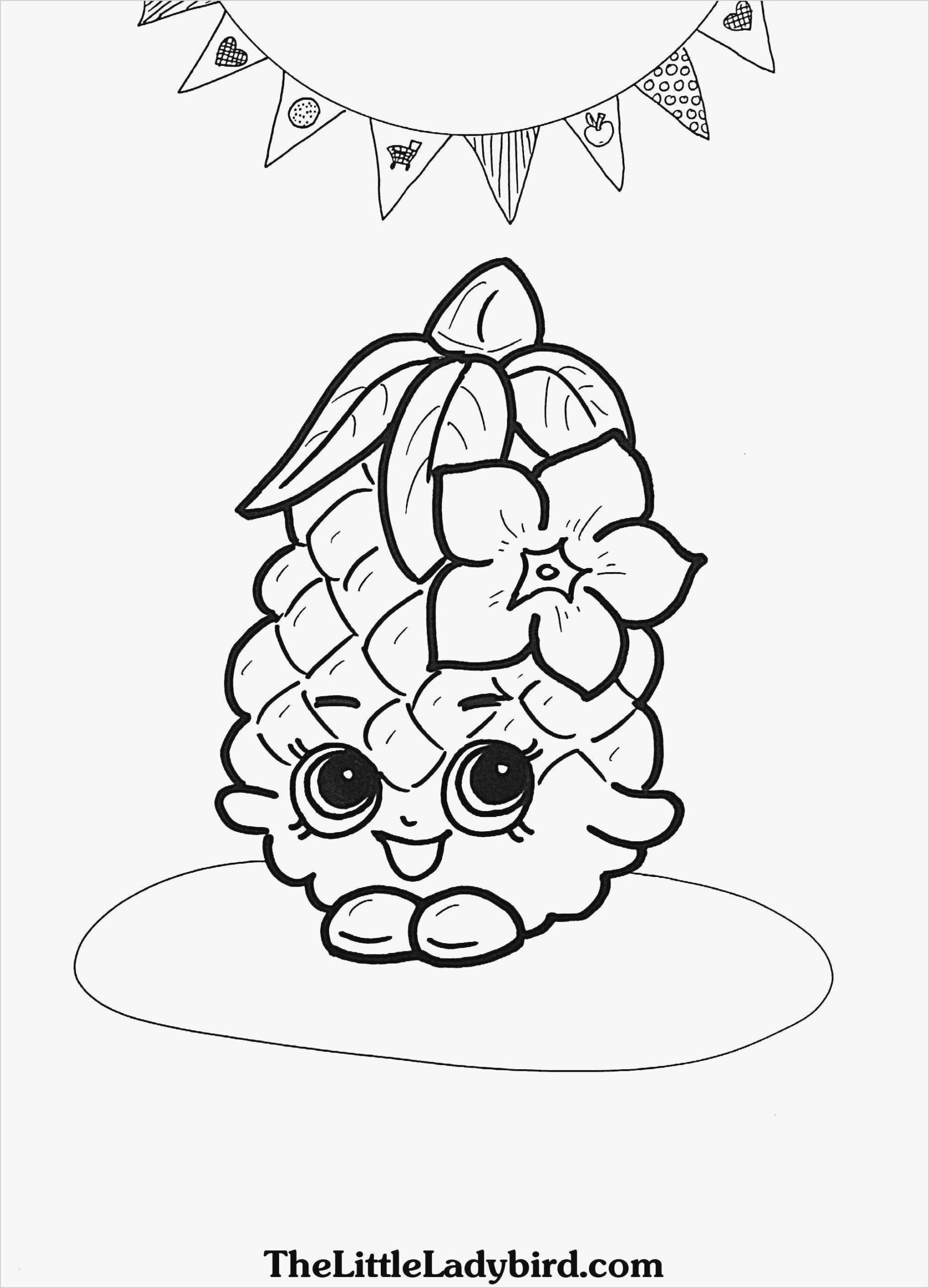 Free Printable Mini Coloring Books Coloring Small Coloring Pages Small Printable Coloring Valentine Coloring Pages Summer Coloring Pages Animal Coloring Pages