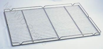 Commercial Cooling Rack Footed 15 3 4 X 23 5 8 Decorating