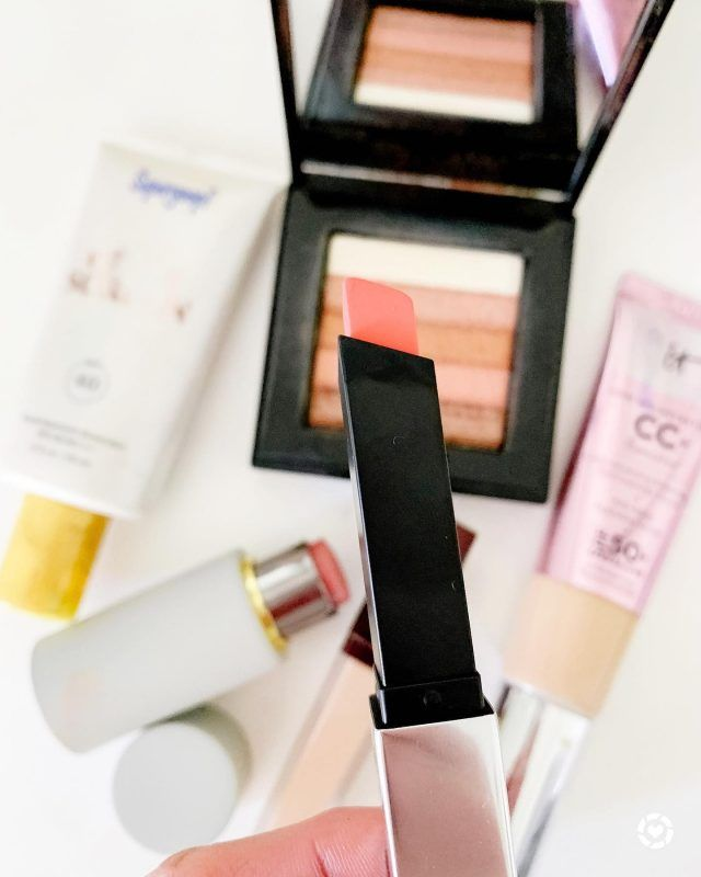 Photo of The Best Products for a Perfect at-home Manicure | The Beauty Blotter