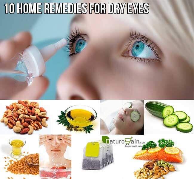 088c1633dab3c6a4ce4cf0c5662632f5 - How To Get Rid Of Eye Strain Home Remedies