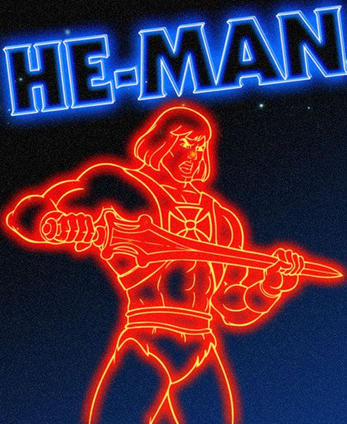 he_man_goes_80s_neon_style_by_bulletrider80s-d5342yi.jpg (491×600)