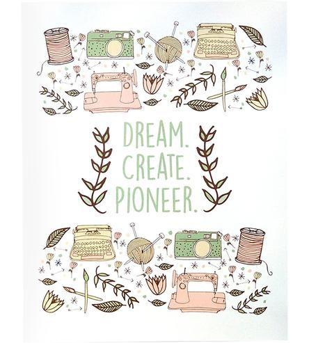 Dream-create-pioneer-crafty-art-print-snowflower-1446501234