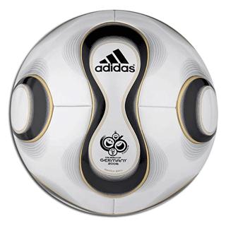 Who Invented The Soccer Ball Soccer Ball Soccer Soccer Balls
