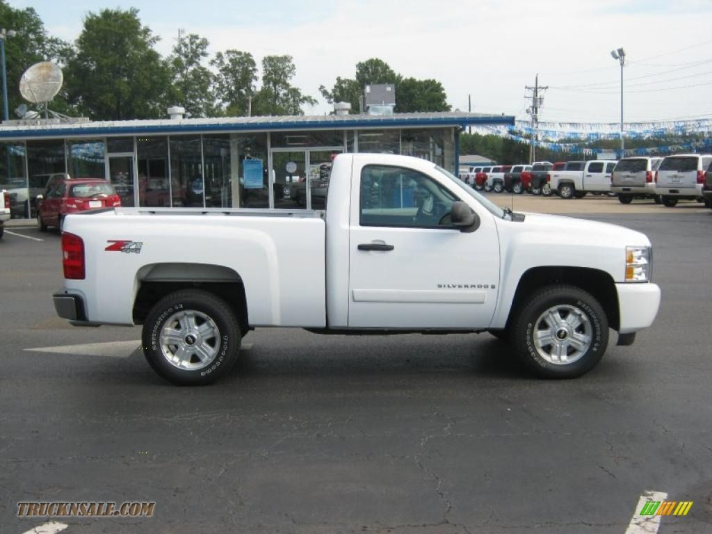 Pics For 2014 Chevy Silverado Single Cab Z71 Chevy Silverado Single Cab Chevy Silverado 2014 Chevy