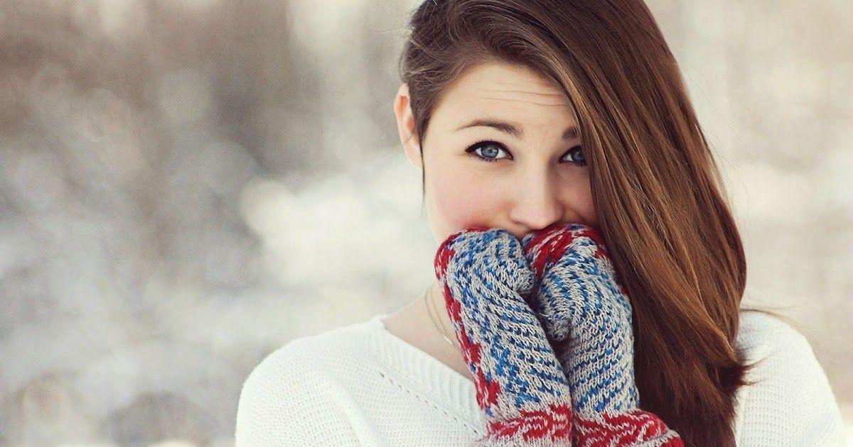 اسماء بنات تركية مسلمة 2018 اسماء بنات ومعانيها بواسطة موقع احلي صورة اصبحت المسلسلات والافلام التركية من اشهر ال Snow Girl Winter Girls Winter Facebook Covers