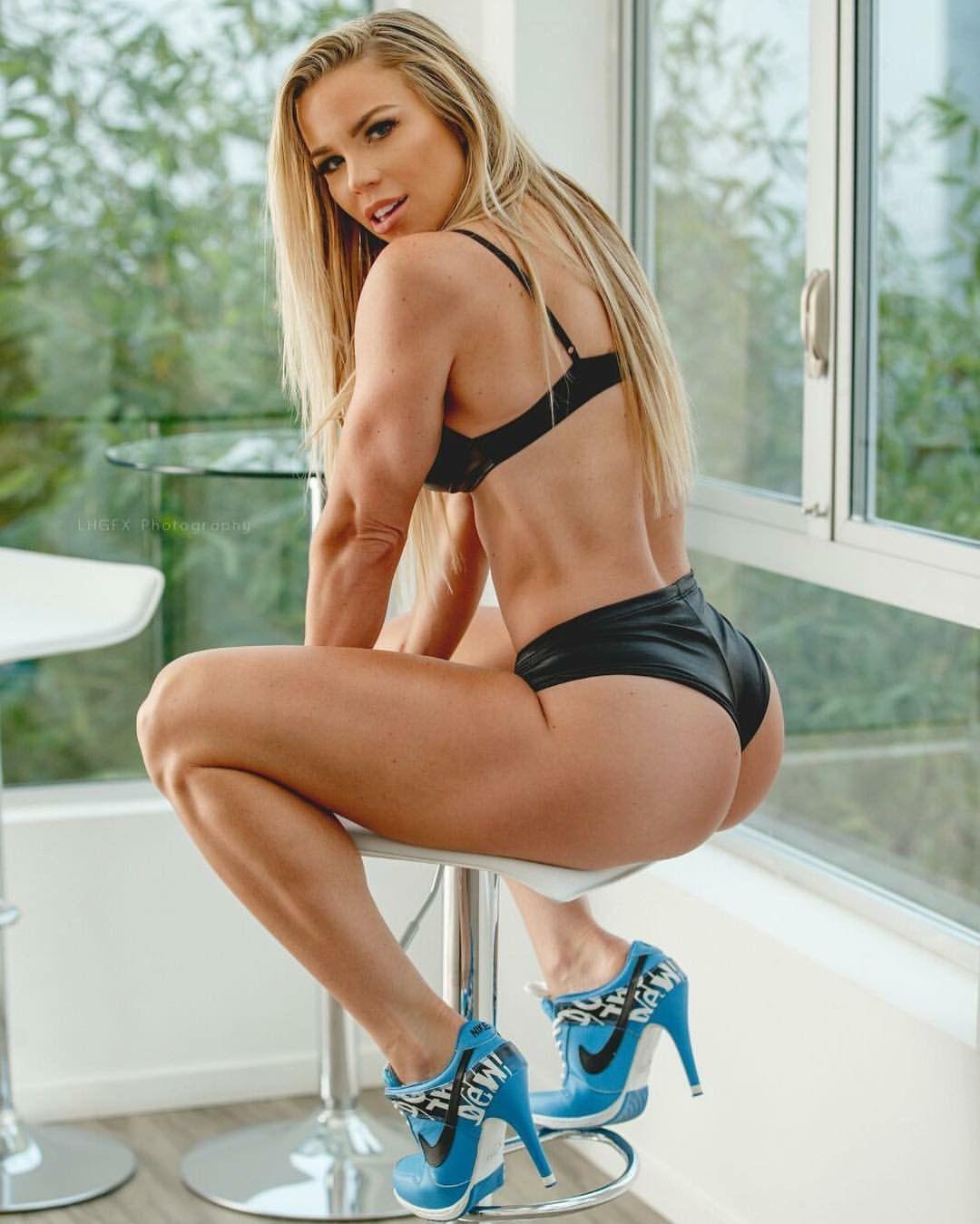 fitness-model-pornstars-porn-secret