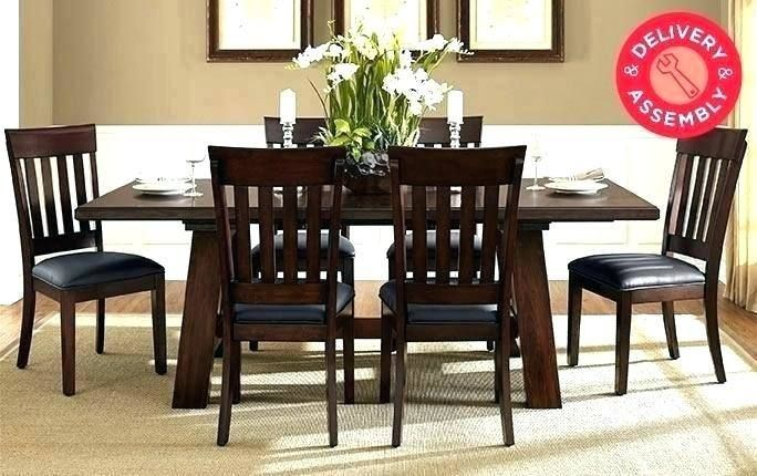 Costco Kitchen Tables Canada Table Outdoor Dining Set Dining