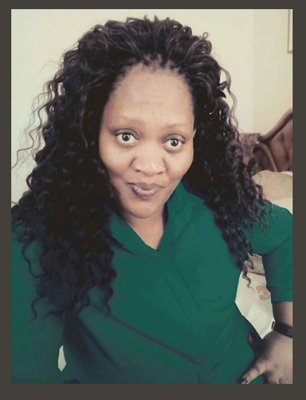 sugar momma dating south africa