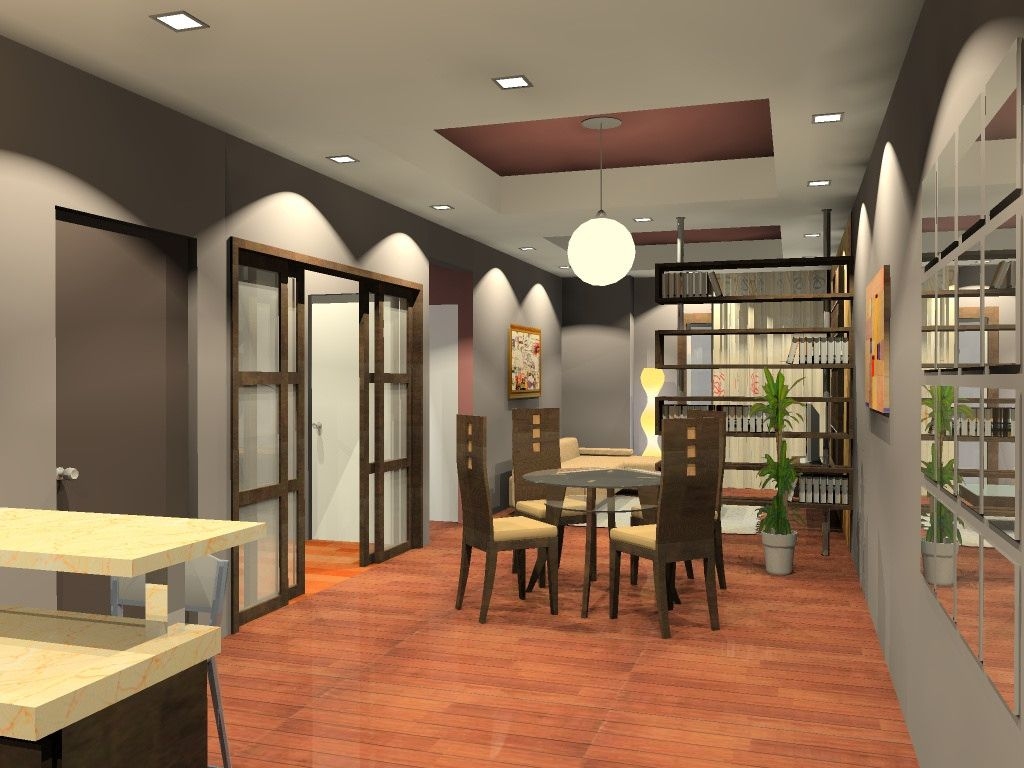 emejing at home design jobs pictures new home design