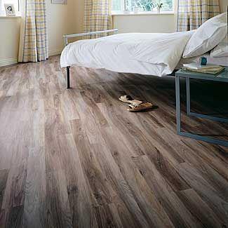 commercial grade vinyl plank flooring – zonta floor