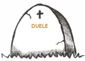 lápidaria