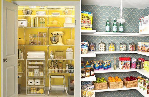 Pantry Designs Ideas kitchen pantry design ideas 1000 Images About Home Pantry Larder Cellar On Pinterest Pantry Design Kitchen Pantry Storage And Pantry