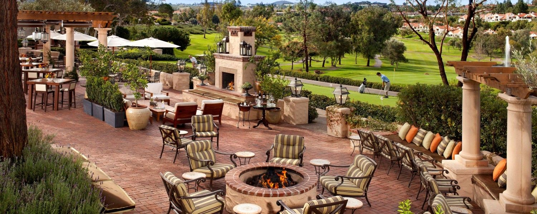 Rancho Bernardo Inn Places I Sleep Pinterest San Diego Resorts
