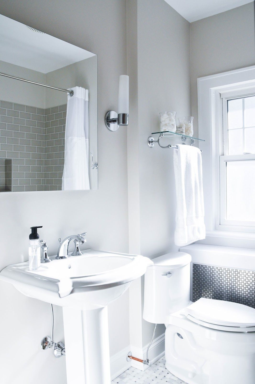 bathroom remodel on a budget how to update a bathroom on on bathroom renovation ideas on a budget id=90724