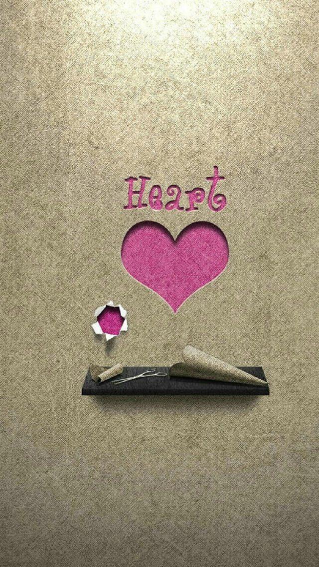 love images - Google Search\\\ \ | Love &amp- Romance | Pinterest ...