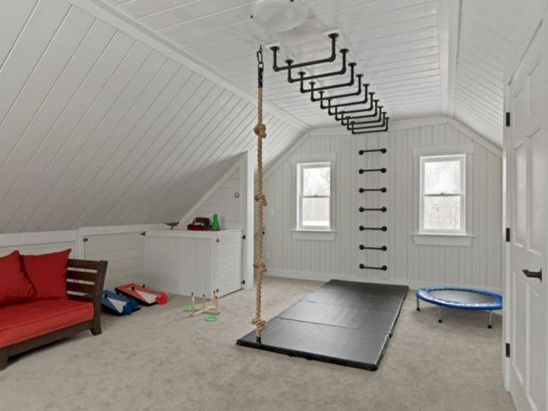 amazing home gym design ideas homegym homedesign homedesignideas also decor pinterest rh