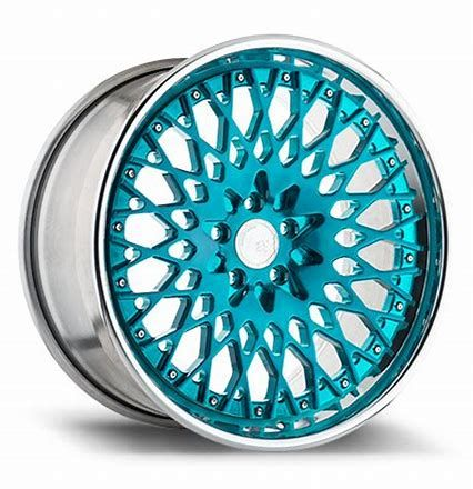 Image Result For Turquoise Color Wheel Turquoise Blue