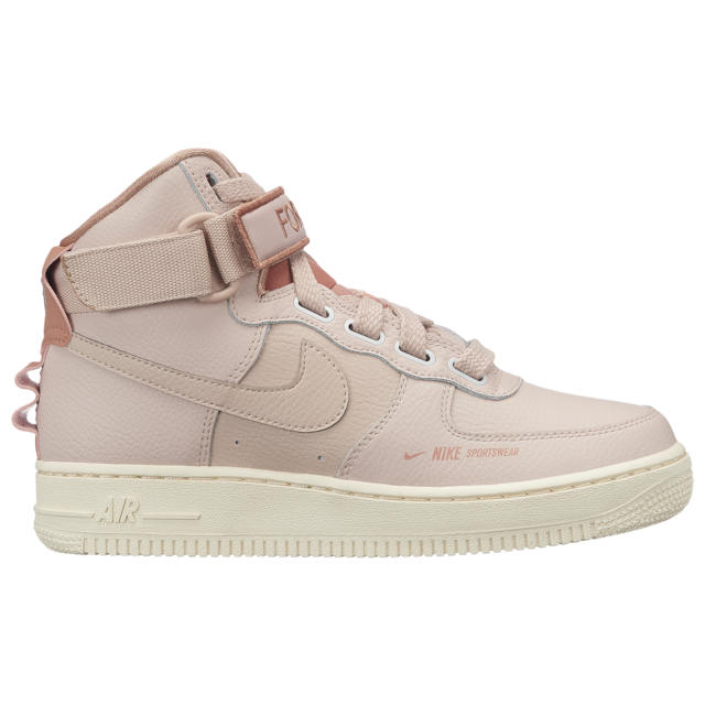 Nike Air Force 1 High Utility - Women's