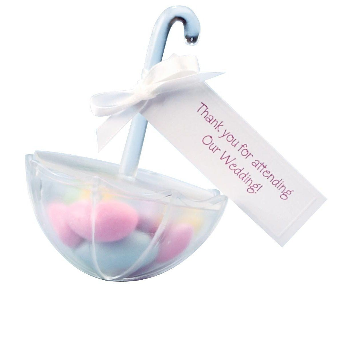 Boy Baby Shower party favors.   baby shower ideas   Pinterest   Baby ...