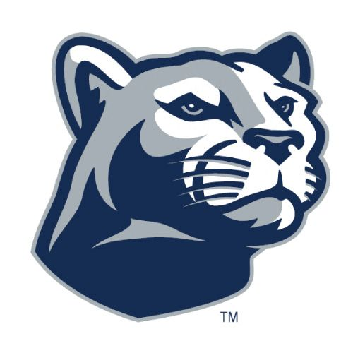 Penn State Nittany Lions Men S Hockey Google Search Panther