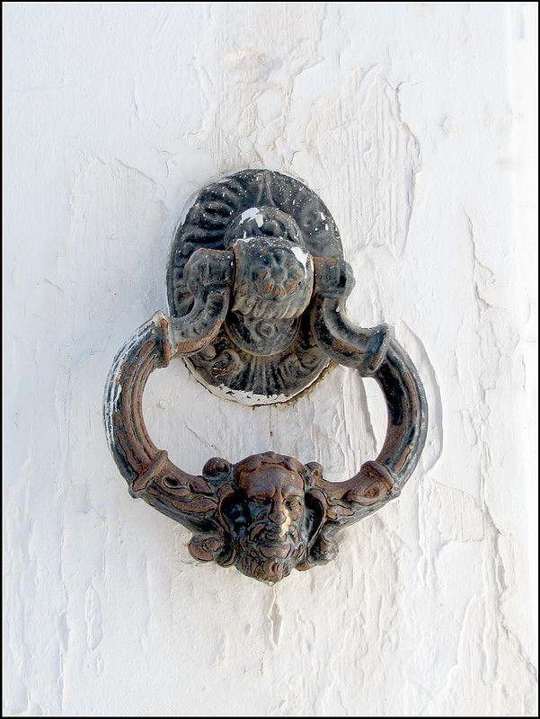 Марбелья. Андалусия. Испания