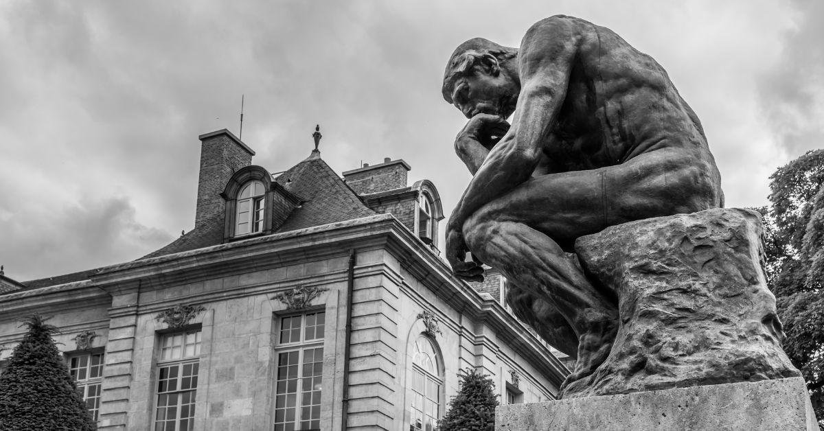 29 of the best philosophy books of alltime philosophy