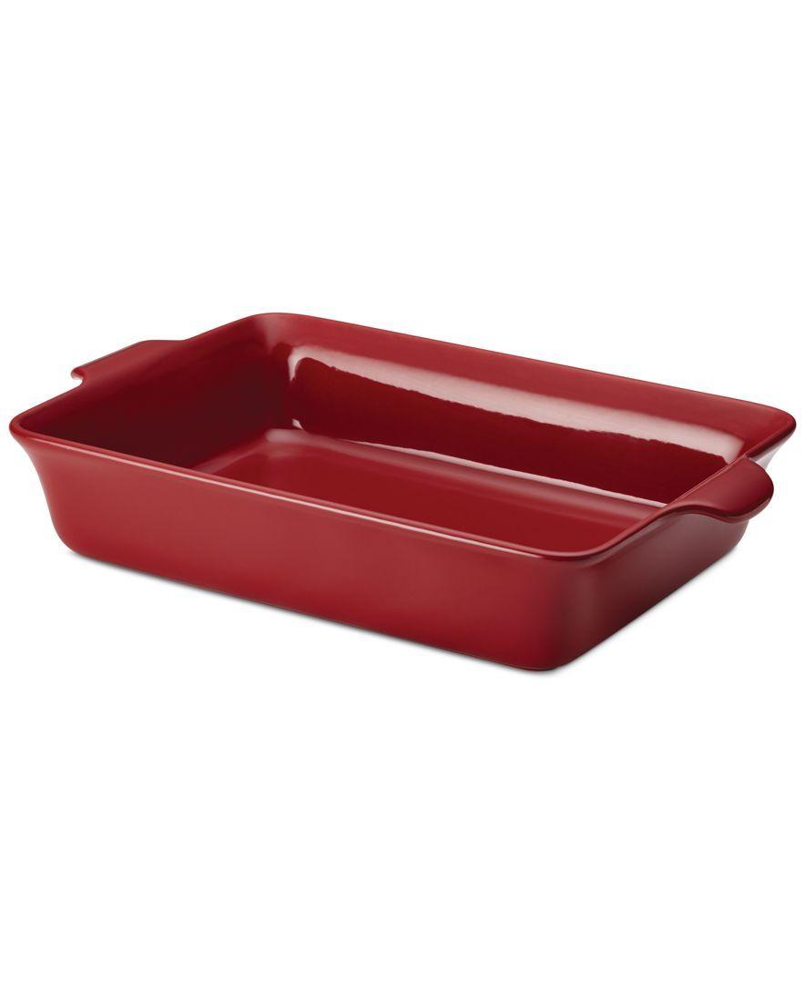 M 225 S De 25 Ideas Incre 237 Bles Sobre 9x13 Baking Dish En