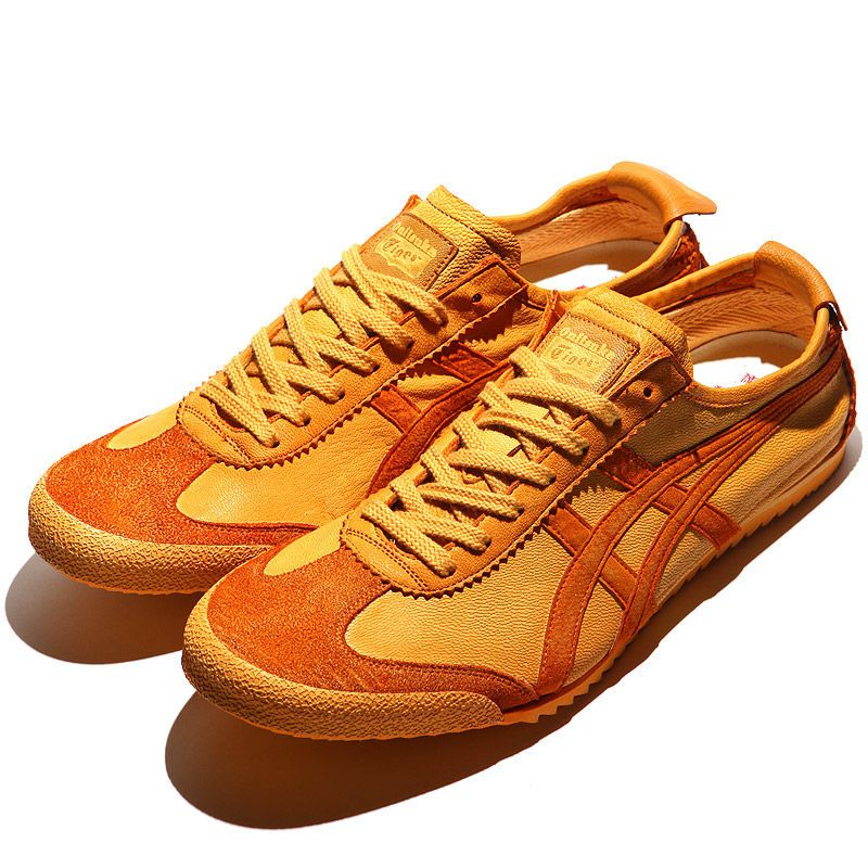 onitsuka mexico 66 super deluxe 08