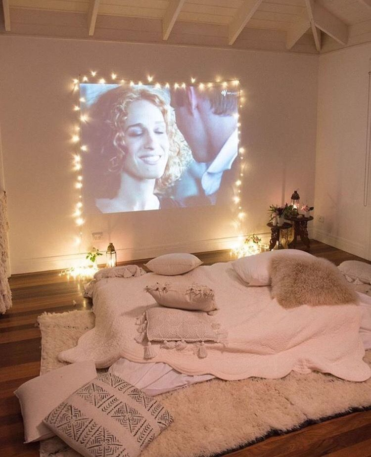 Pin By Zainab Zooba On All Things Pretty Romantic Bedroom Design Dream Rooms