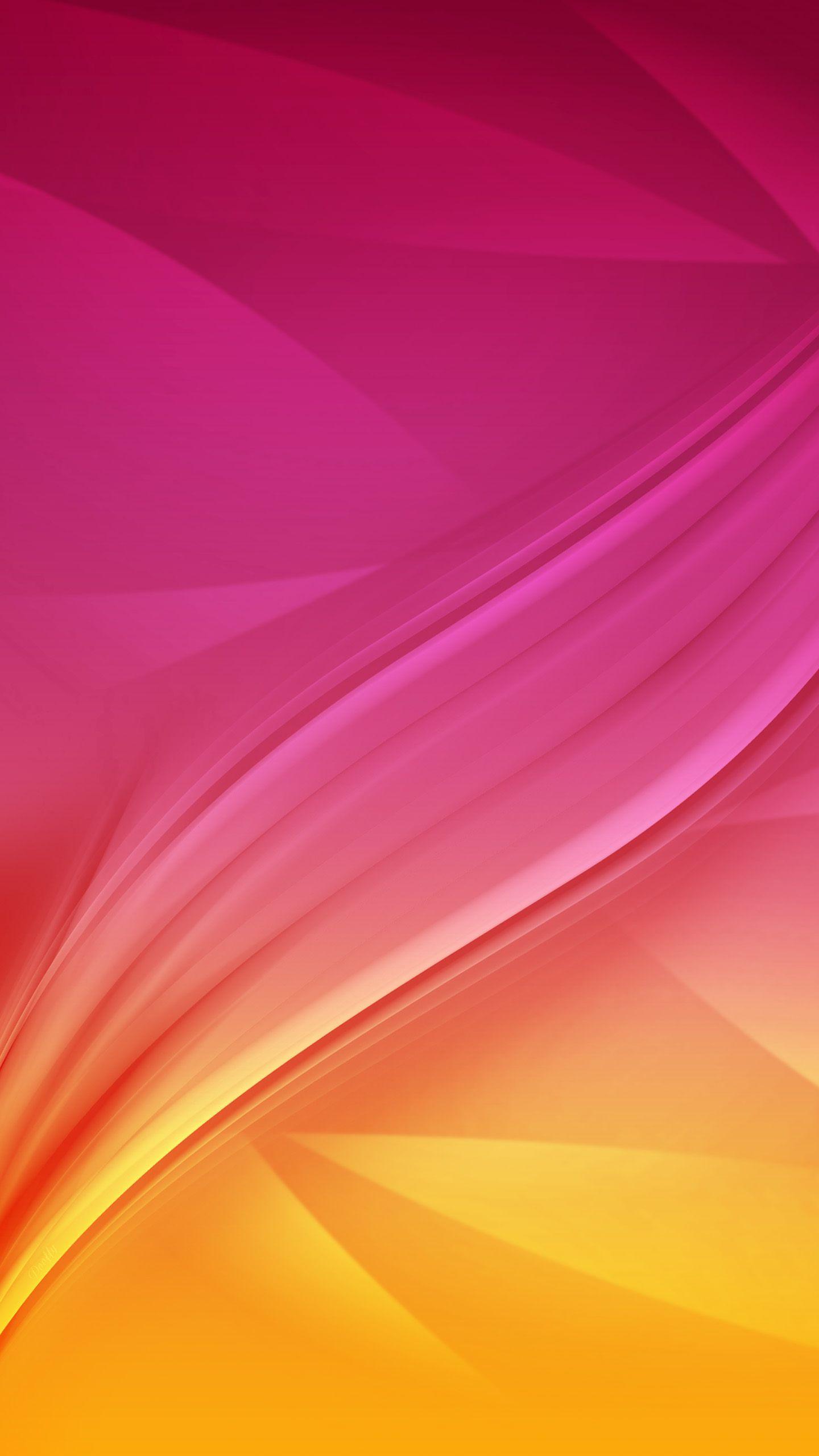Hd wallpaper samsung galaxy s8 - Wallpaper Samsung Galaxy Colours By Dooffy By Dooffy Design