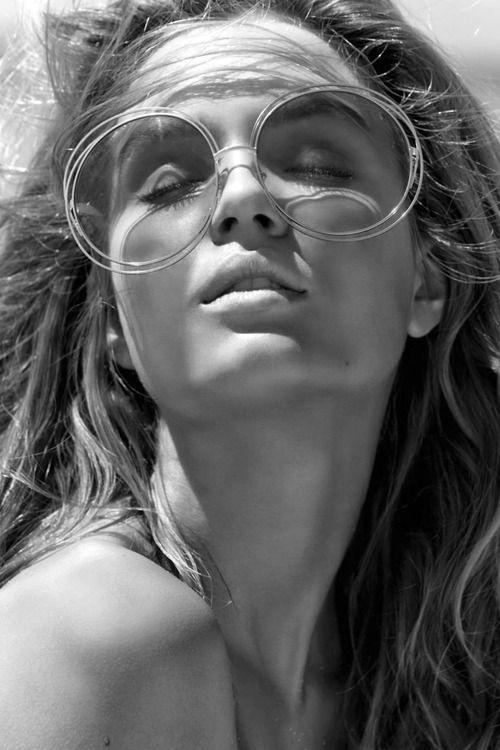 Épinglé par marie parouty sur LUNETTES   Pinterest   Le soleil ... 81041dc37f5b