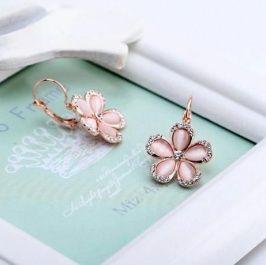 http://www.clothing-dropship.com/jewellery-c198