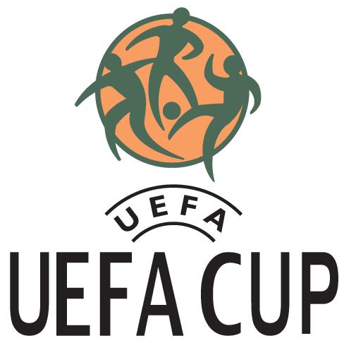 UEFA Cup | Cómic, Jefe