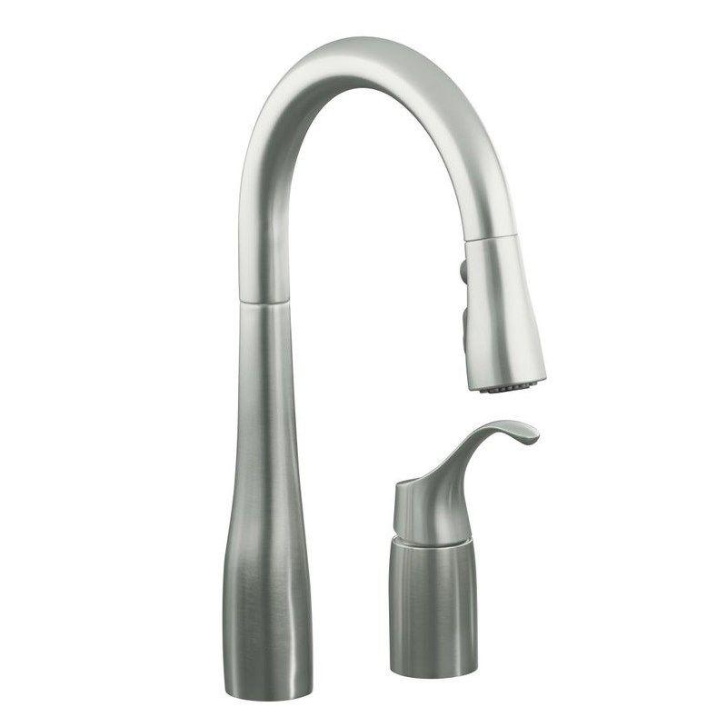 Two Hole Kitchen Faucet | Two Hole Kitchen Faucet Check More At Https Rapflava Com 29583 Two