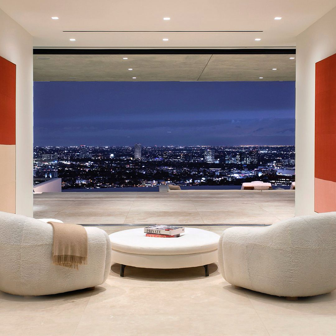 Pin On Home Decor Interior Design Ideas