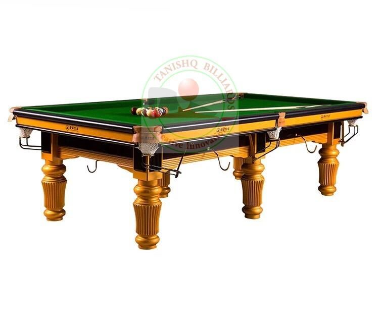 Pin On Billiards Pool Snooker Top 10 Things To Know
