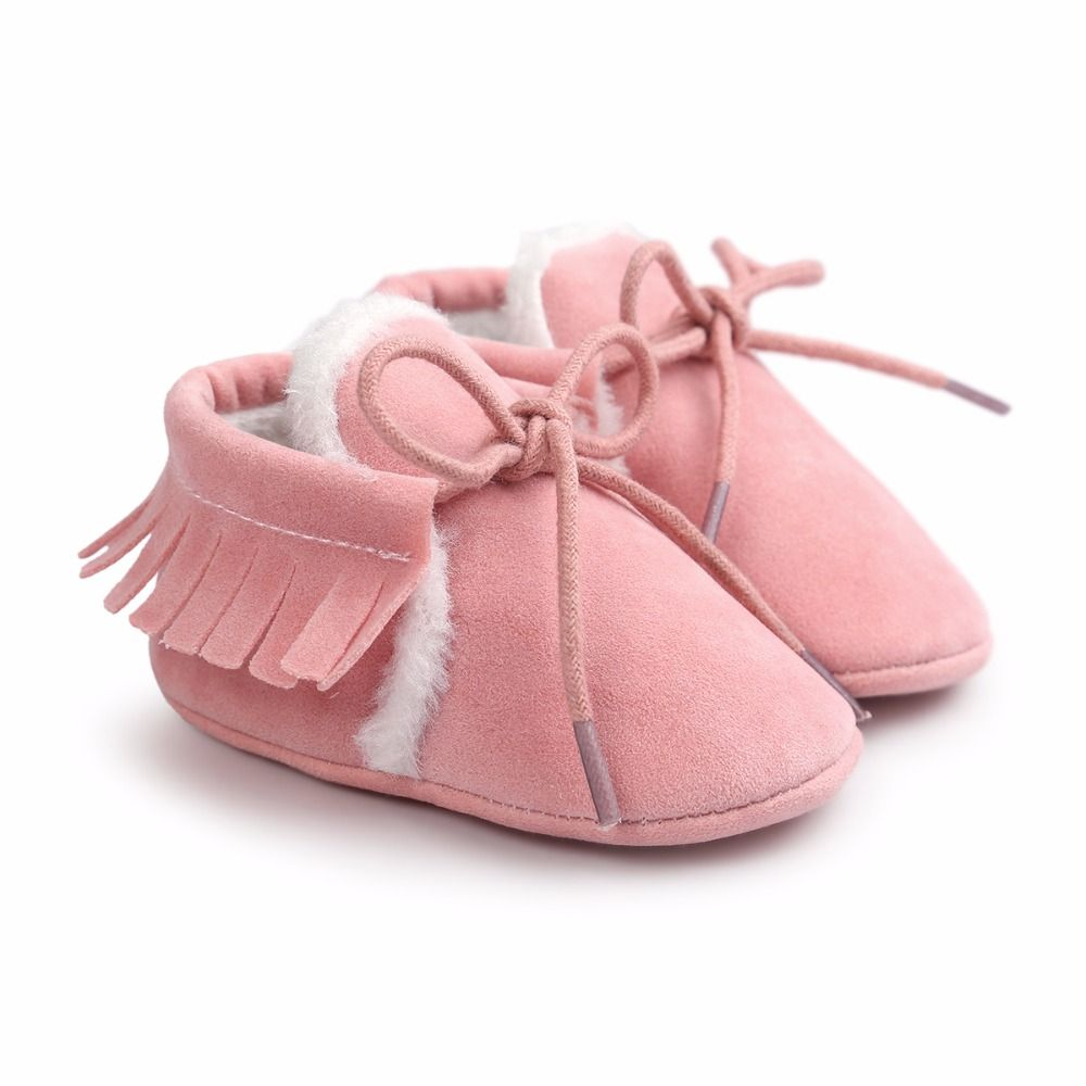 Newborn shoes, Baby shoes, Baby girl shoes