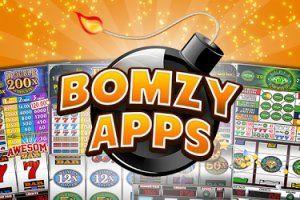 Juegos Casino Gratis Pokies Pinterest