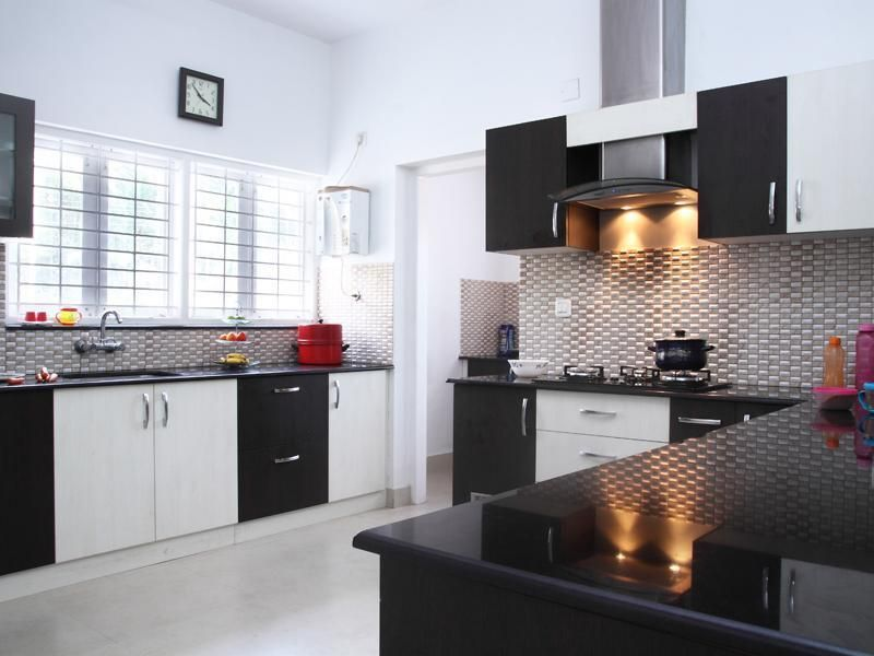 Kerala Kitchen Cabinets Joy Studio Design Gallery Design Kitchen Fair Interior Design Of The Kitchen Design Decoration