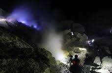 Paket Wisata Bromo Kawah Ijen Wisata Gunung Bromo Terletak