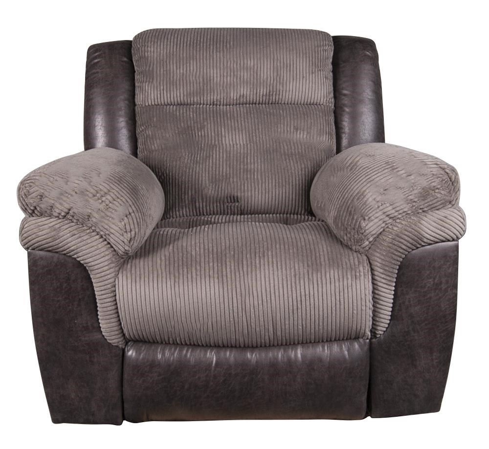 Montrell Traditional Plush Glider Recliner By Cheers Sofa At Morris Home Morris Homes Glider Recliner Recliner