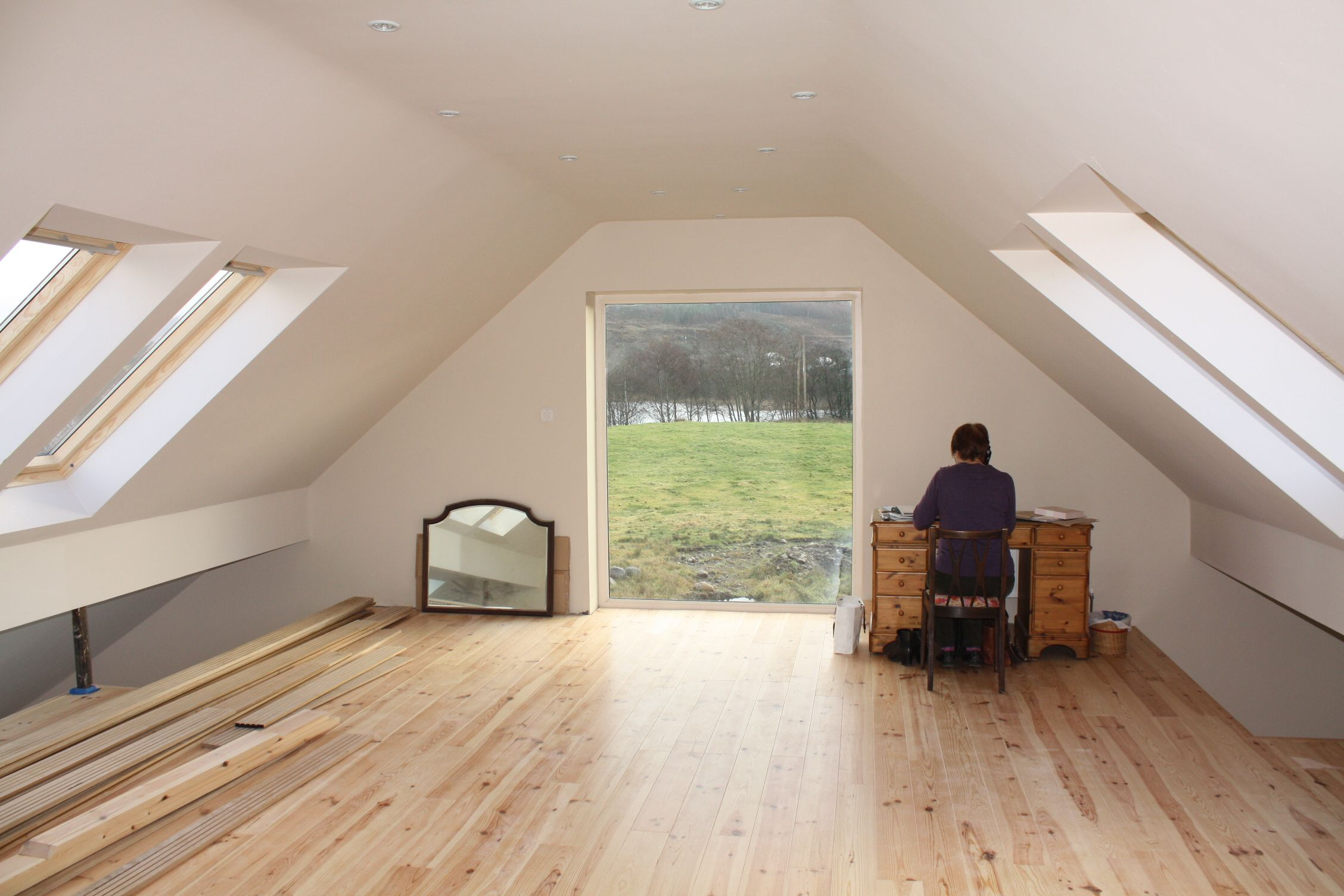 Related Image Cottage Renovation Little House Loft Conversion