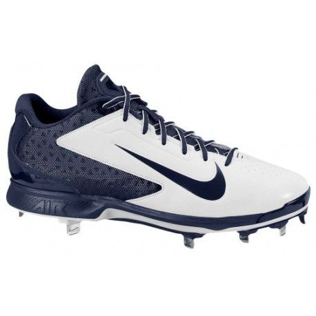 $35.99 nike huarache baseball cleats metal,Nike Air Huarache Pro Low Metal  - Mens -