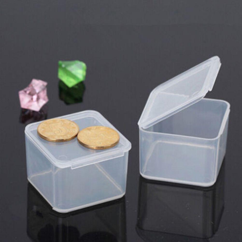 0 44 0 44 Aliexpress Com Comprar 1 Unids Pequenas Cajas