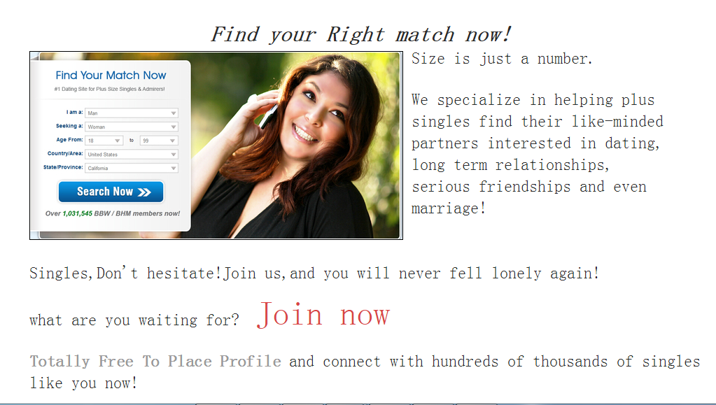 top dating chat app