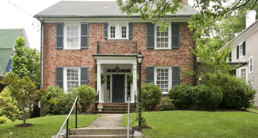 5 Harmonious Homes For Sale In Winchester Va 22601 Kelsey Bass Ranch 28029 Winchester Va House For Sell City Condo