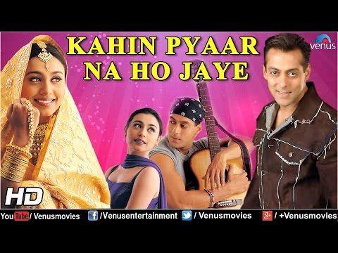 Youtube Hindi Movies Full Movies Movies