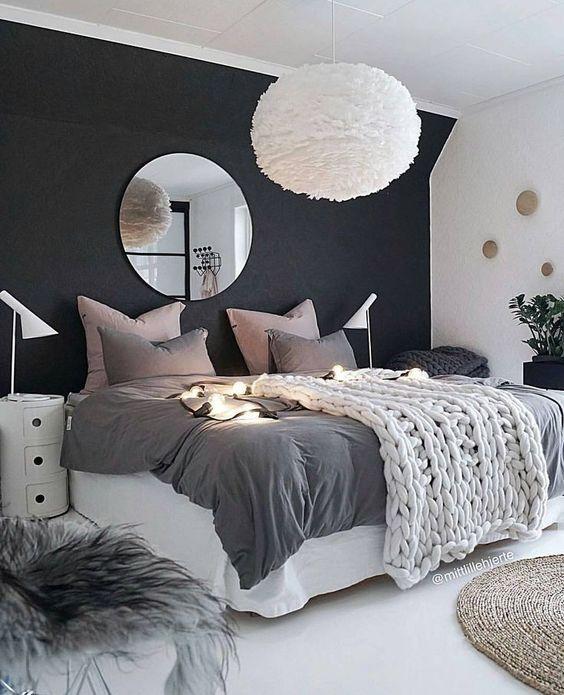 Light decor home amazing interior ideas also room designs rh pinterest